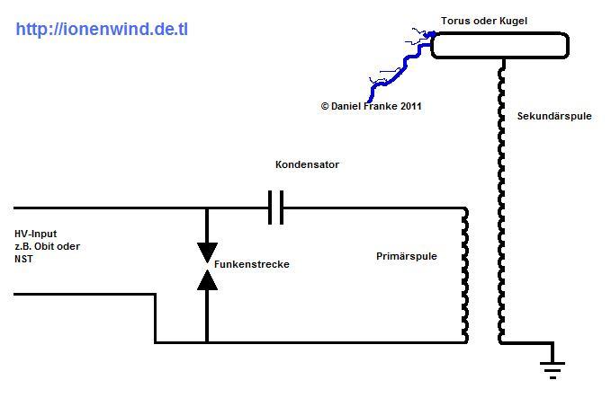 Beste Spulenschaltplan Bilder - Die Besten Elektrischen Schaltplan ...