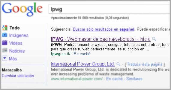 https://img.webme.com/pic/i/ipwg/google.jpg