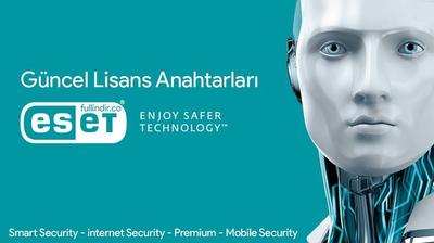 eset smart security premium 庎&g�B