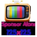 125x125 Sponsor Reklam Ver Baneri