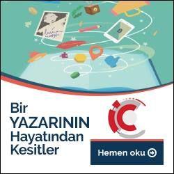 Hediye 250x250 Reklam Banneri