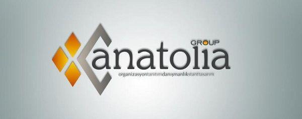 Anatolia Grup Organizasyon