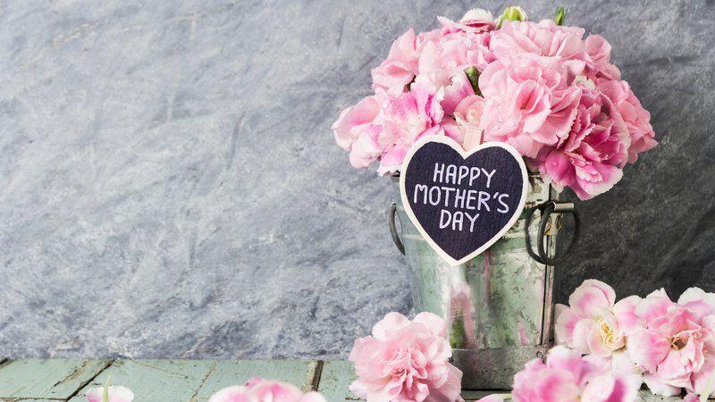 Anneler Günü Kutlu Olsun Kartları