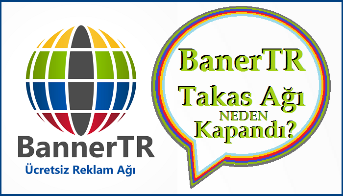 BanerTR BanerTakas Ağı