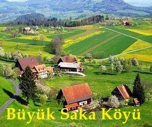 http://buyuksakakoyu.tr.gg/