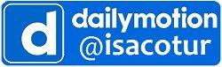 isacotur Dailymotion Takip Et