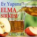 Elma Sirkesi Banneri 125x125