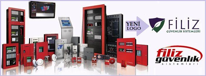 Filiz Güvenlik Alarm Sistemleri