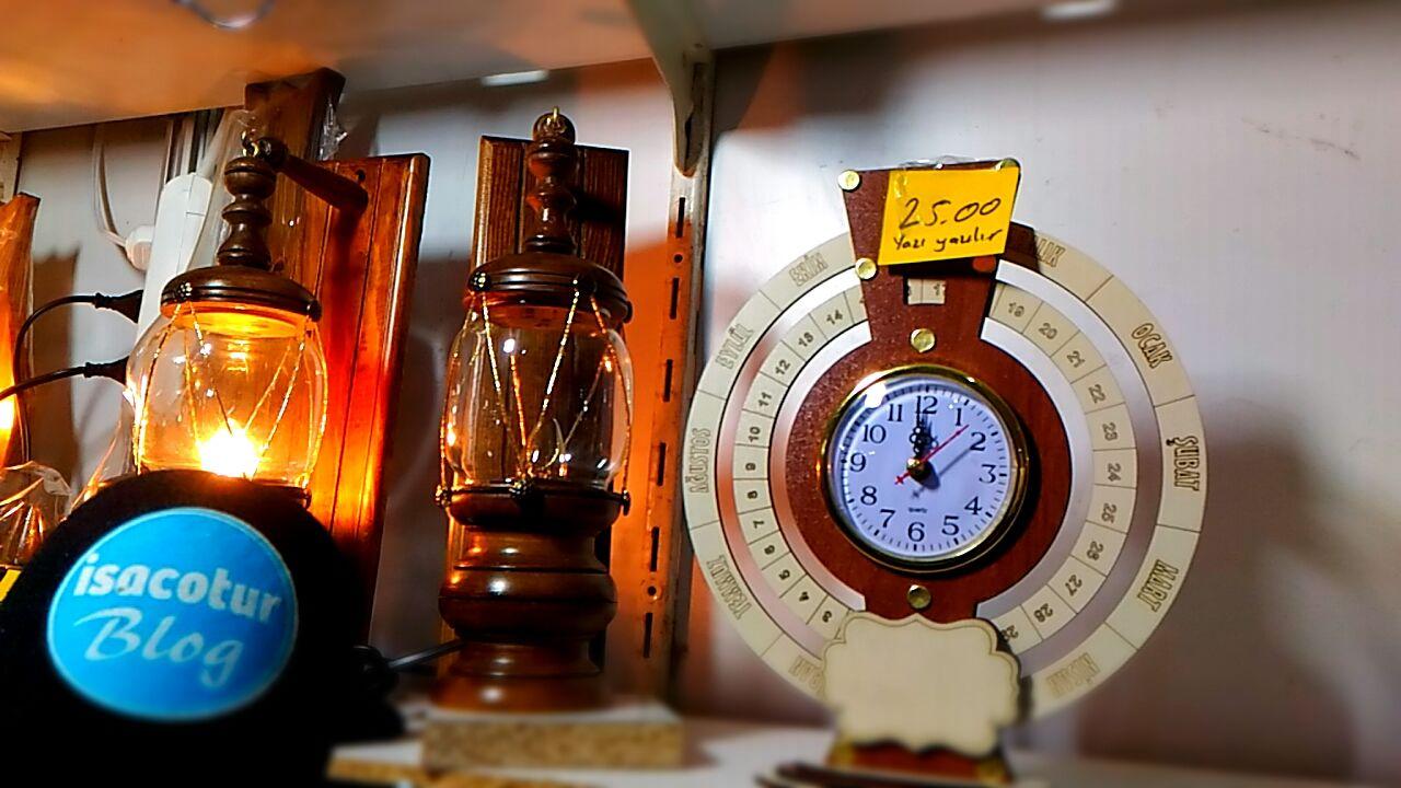Kastamonu Günleri 2019 Fotoğrafları, Kastamonu takvim saat