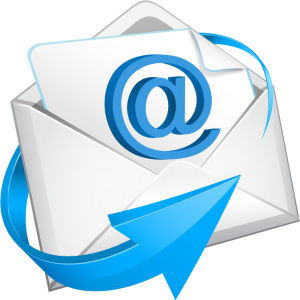 E-Posta Gönder