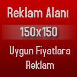 150x150 reklam ver baneri