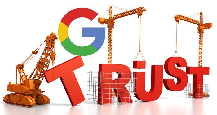 TrustRank değerini artırma yöntemleri