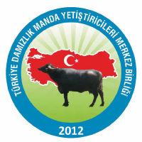 Türkiye Damızlık Manda Yetiştiricileri Birliği