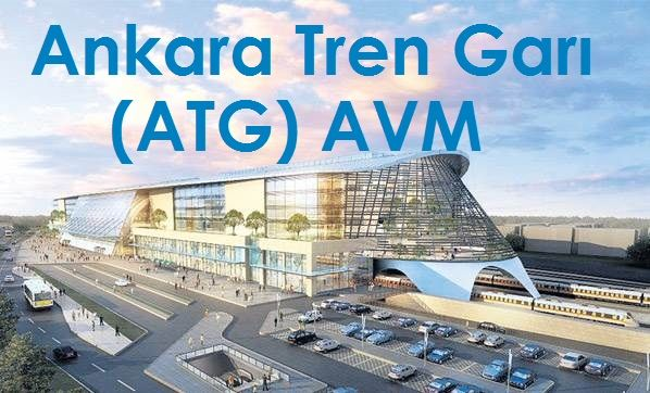 Ankara'ya YHT Gelmek