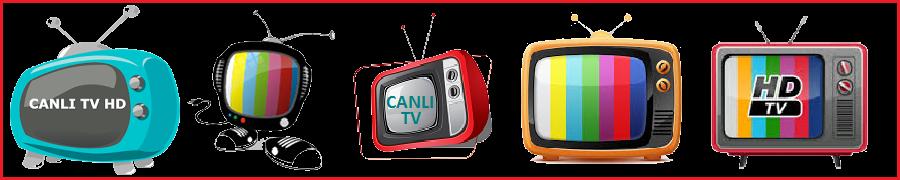Canlı Tv İzle Reklamsız