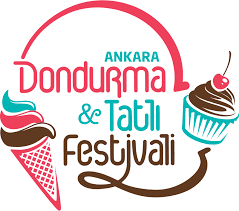 1. Uluslararası Ankara Dondurma ve Tatlı Festivali