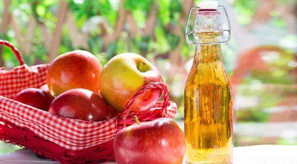 Elma Sirkesi Kaç Günde Olgunlaşır?
