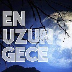 21 Aralık En Uzun Gece 250x250 Banerleri