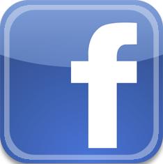 isacotur Facebook Takip Et