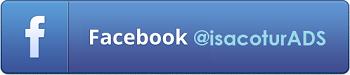isacotur ads ücretsiz reklam ağı facebook takip et