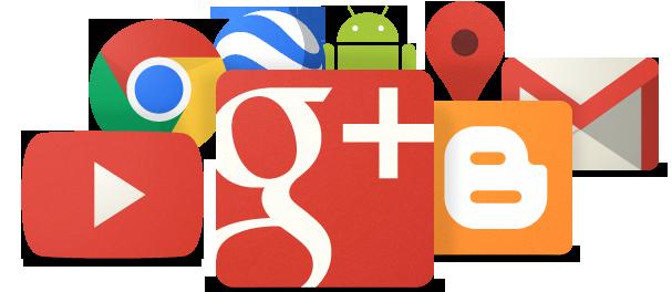 Google Plus Neden Popüler Değil