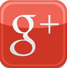 isacotur google+ Takip Et
