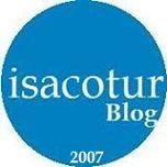 152x152 isacoturblog Banner logo