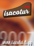 Hediye gelen Forum profil baneri