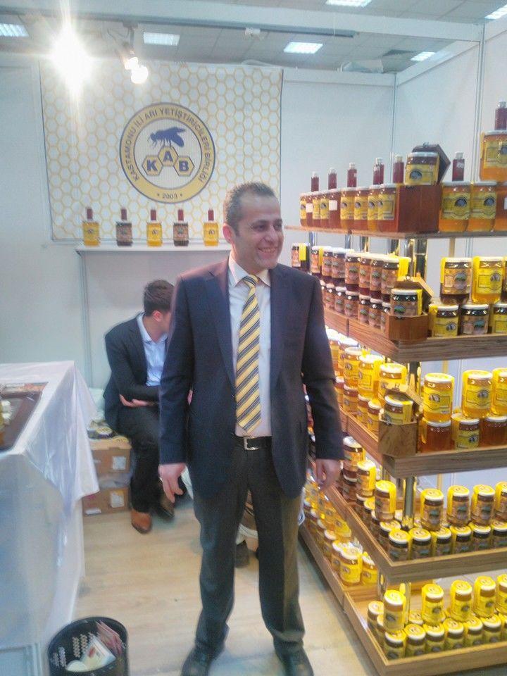 İva Arıcılık (Adem Erden) Balcılık ve Arıcılık Malzemeleri