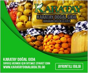 http://karataydogalgida.tr.gg