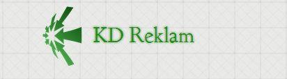 KD Reklam Baner Takası