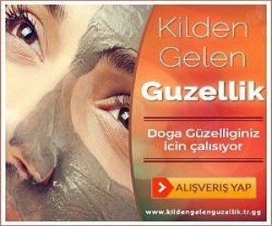 http://kildengelenguzellik.tr.gg/