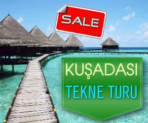 http://kusadasitekneturu.tr.gg/