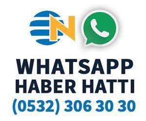 Ntv Haber Whatsapp İhbar Hattı