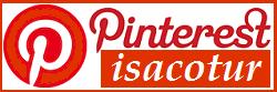 Pinterest isacotur Takip Et