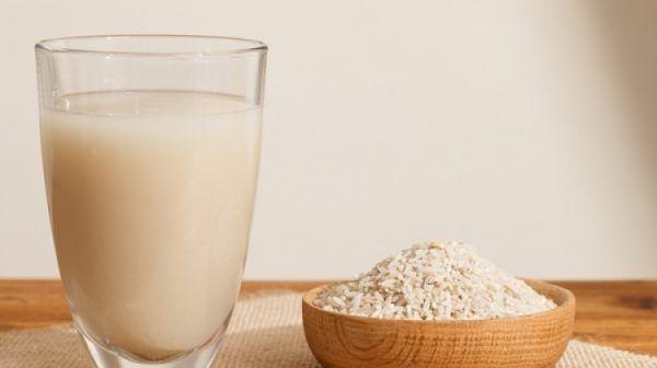 İshale İyi Gelen Yiyecek Pirinç ve Pirinç Suyu