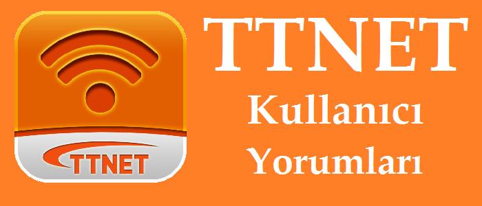 TTNET İnternet Yorumu