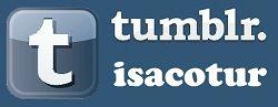 Tumblr isacotur Takip Et