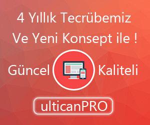 http://www.ulticanpro.com/