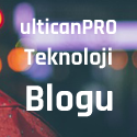 ulticanpro blog logo