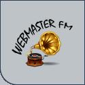 webmasterfm
