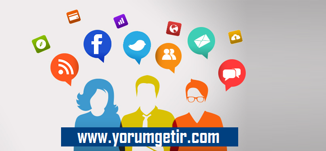 www.yorumgetir.com