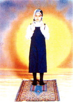 https://img.webme.com/pic/i/islamanahtari/rna02.jpg