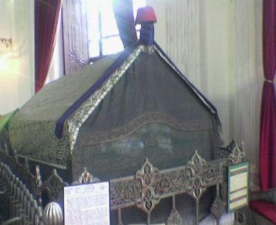 abdulhamid han