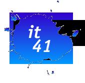 https://img.webme.com/i/it41-web/mosca3.png