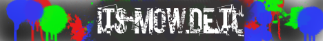 http://itsmow.de.tl