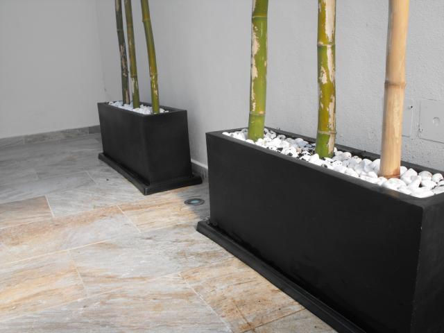 Jardineriaorion macetas de fibra de vidrio - Maceta fibra de vidrio ...
