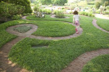 Holistic design dise os para el alma jardines feng shui for Jardin feng shui