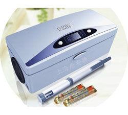 - Accesorios para diabeticos