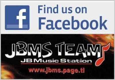 www.facebook.com/JbmsTeam